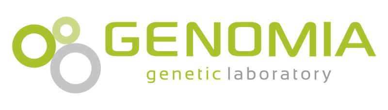 genomia1