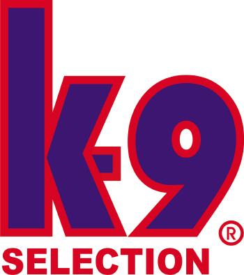 k9-barva_1
