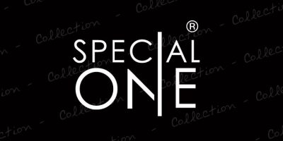 special_one