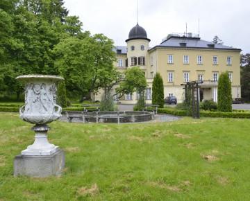 policany_zamek