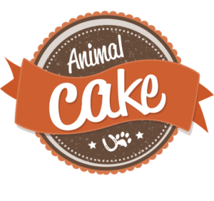 Animal_Cake_logo_final_NEW-1-300x282