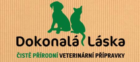 logo-dokonala_laska