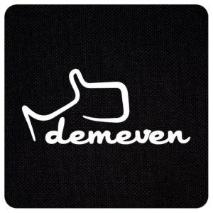 logo_demeven-300x300